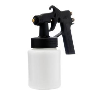 Pistola de Pintura Mod 90 Ar Direto B1,2mm - Arprex